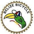 Belize Bicycle